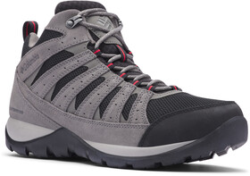 Chaussures imperméables | Achat chaussures |